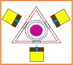 high-power-laser-diode-Array-Germany-laser