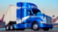 Hydrogen Truck 1.png