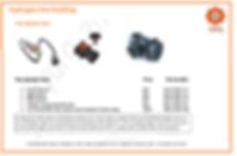 Hydrogen Engine Stabley Meyer Sensors.pn