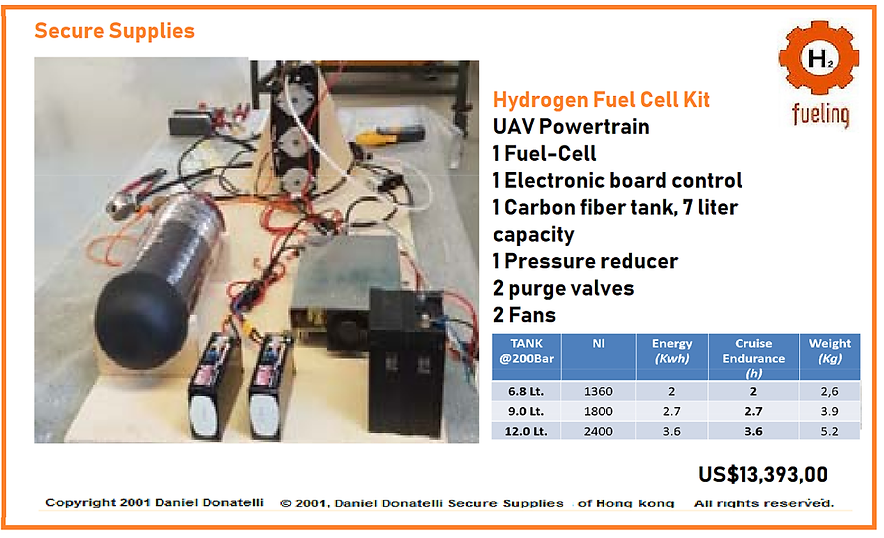 Hydrogen Drone Fuel Cell Kit 3.png