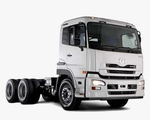 650-6501222_tire-nissan-diesel-quon-car-ab-volvo-nissan.png