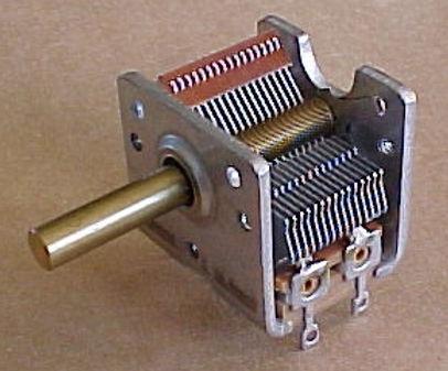 VariableCapacitor.jpg