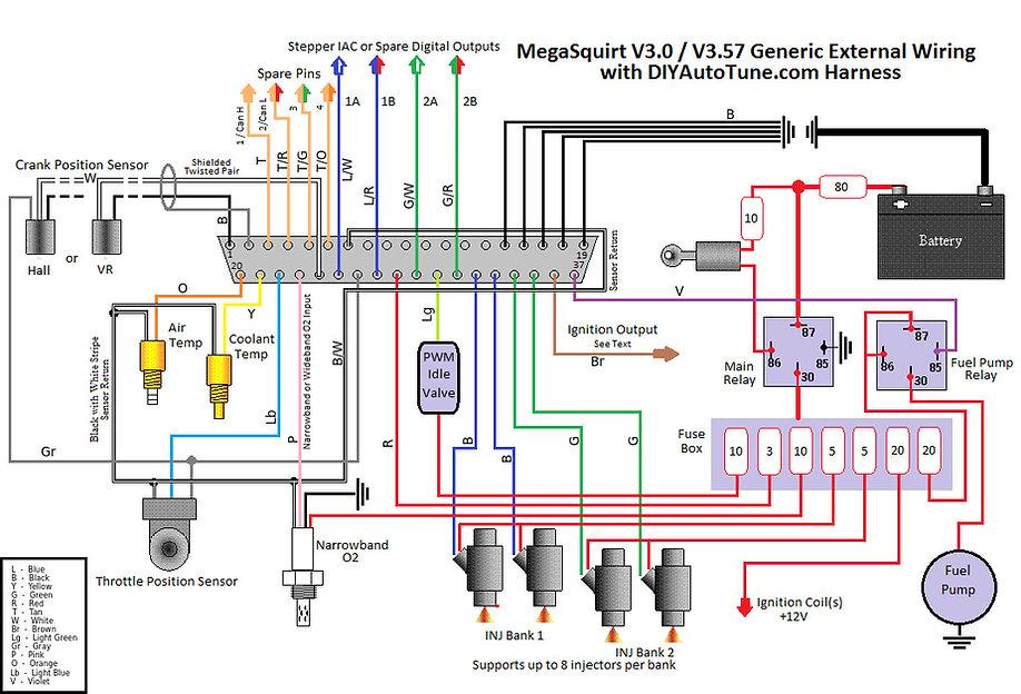 MegaSquirt-wiring-diagram-thumbnail.jpg