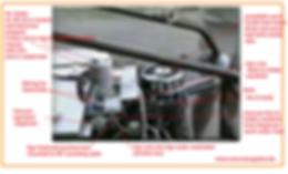 Stan Meyer Air intake Car truck inlet manifold air cleaner