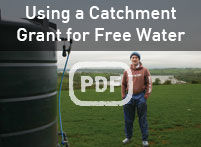 Catchment_pdf.jpg