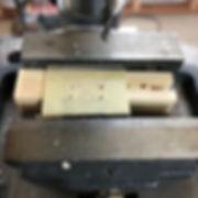 Stanley A Meyer  Drill corner holes.JPG