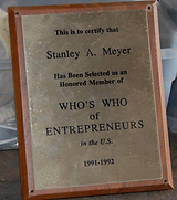 Stanley Meyer Invetor of the Year.png