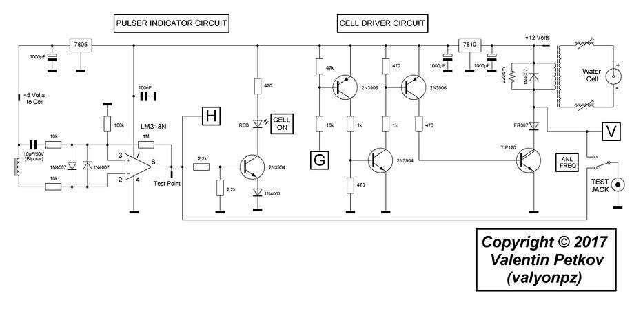 PULSER INDICATOR + CELL DRIVER (1).JPG
