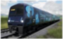 United Kingdom Hydrogen Trains London.pn