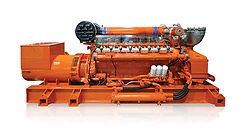 Gas,engine,generator,mw,kw,RSA,South,Africa,300,325,350