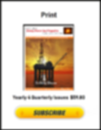 power Gas Energy Subscribe Magazine Opti