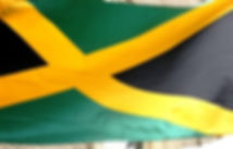 Renewable-Energy-Jamaican-Flag.jpg