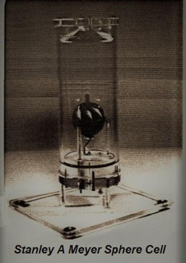Stanley A Meyer Sphere Cell.jpg