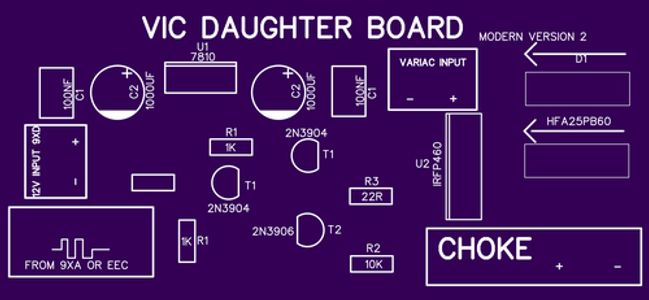 Vic Daughter Board 5.png