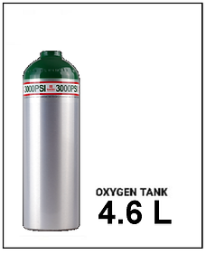 Medical Oxygen 4.6 L Compressed O2.png