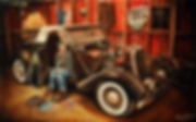 Hot Rod Poster Willies Custom.jpg