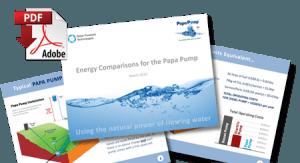 Energy-Comparisons-300x163.png