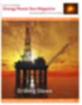 Secure Supplies Oil Gas Energy Magazine.