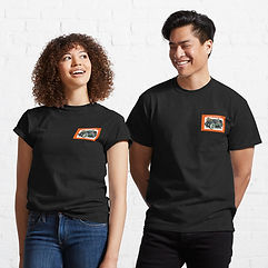 Hydrogen Hot Rod Merchandise clothing.  (57).jpg