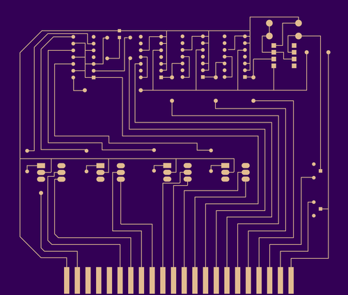 Stanley A meyer Circuit 8xa1 66.png