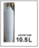 Medical Oxygen 10.5 L Compressed O2.png