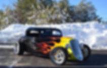 Hydrrogen Hot Rrod Snow (2).jpg