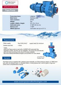 pump-spec-sheet-Mar2016-1-216x300.jpg