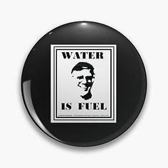 Stanley A Meyer WFC merch Water Fuel Designs  (78).jpg