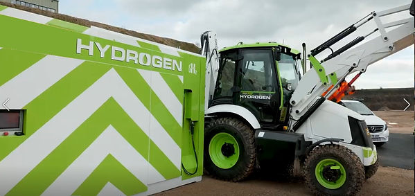 Hydrogen Fueled Construction Equipment Vehciles Cat JCB Man Volvo Komatsu (9).jpeg