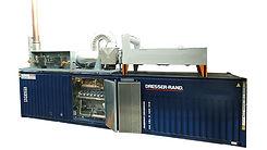 Gas,engine,generator,mw,kw,RSA,South,Africa,225,250,275