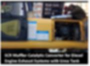 Def Dosing Kits Diesel Exhaust Fluid Kit