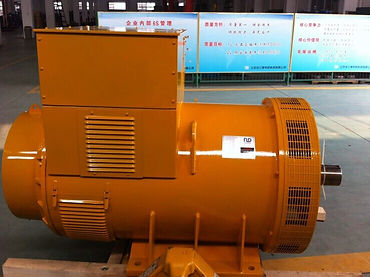 Generator-Alternator-Ends-Europe-Italy-Germany Europe,Germany, Paris,France,Norway,Sweden,Italy,Spain,