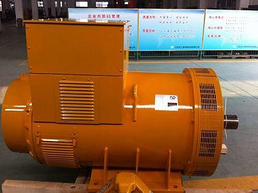Generator AlternatorEnds Mexico