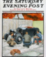 Hot Rod Poster Drag Racer Gang.jpg