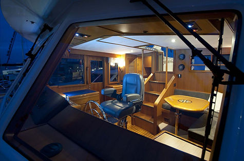 Survival Yachts Hydrogen on Demand Nano Bubble Fuel  (3).jpg