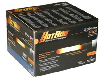Hydrogen Hot Rod Packaging.png