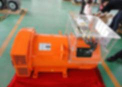 Alternator-Ends-Generators-RSA-South-Africa