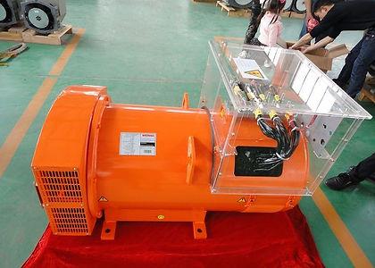 Generator-Alternator-Ends-RSA-South-Africa