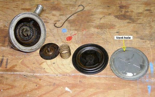 mgb-pcv-valve-early.jpg