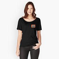 Hydrogen Hot Rod Merchandise clothing.  (46).jpg