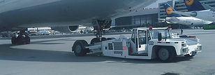 Airport,Sustainability,Hydrogen,Ground,Vehicles,Mexico