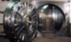 Secure Supplies Vault.jpg