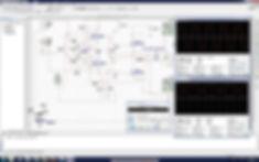 classAmosAMP.jpg