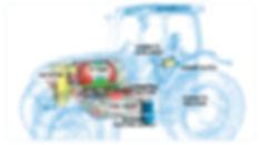 tractor_schema_ok_ok.jpg