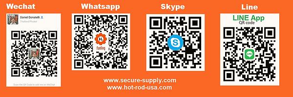 Secure Supplies QR Banner.png