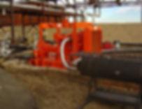 Diesel-Engine-Generators-Water-Pumps