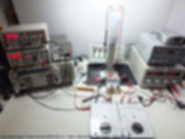 Stanley A Meyer VIC Circuit JL 3.jpg