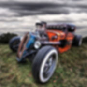 Hydrogen Hot Rod Click to the Site