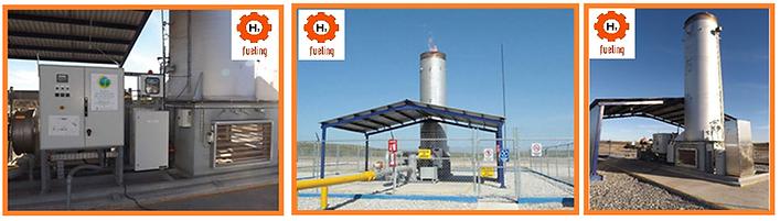 Power-Gas-Design-Engineering -Energy-Storage-Hydrogen ,RSA,South,Africa