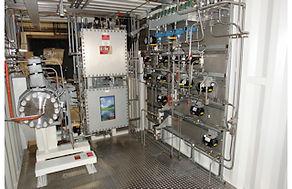 compressors-Power-Gas-Design-Engineering -Energy-Storage-Hydrogen,rsa,south,africa